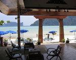 Phi Phi Bayview Premier Resort, Tajland, Phuket - last minute odmor