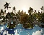Melia Bali, Bali - last minute odmor