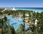 Riu Palace Riviera Maya, Meksiko - last minute odmor