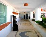 Illusion Boutique Hotel, Meksiko - last minute odmor