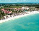 Paradisus Palma Real Golf & Spa Resort, Punta Cana - last minute odmor