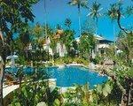 Horizon Karon Beach Resort & Spa, Tajland, Phuket - last minute odmor