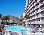 Hotel Servatur Green Beach, Gran Canaria - last minute odmor