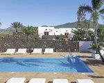 Casa Rural Vistas Salinas, Kanarski otoci - Lanzarote, last minute odmor