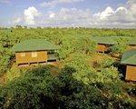 Cinnamon Wild Yala, Šri Lanka - last minute odmor