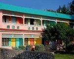 Samsara Cliff Resort, Jamajka - last minute odmor