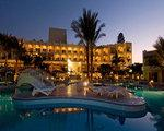 Palm Beach Resort Hurghada, Hurgada - last minute odmor