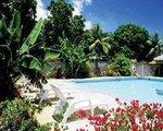 White Sands, Jamajka - last minute odmor