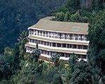 Hill Top, Šri Lanka - last minute odmor