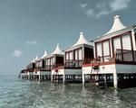 Cinnamon Hakuraa Huraa Maldives, Maldivi - last minute