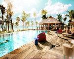 Zuri Zanzibar Hotel & Resort, Zanzibar - last minute odmor