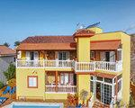 Hotel La Colina, Kanarski otoci - Fuerteventura, last minute odmor