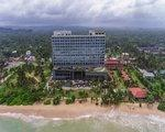 Weligama Bay Marriott Resort & Spa, Šri Lanka - last minute odmor