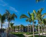 Bluebay Grand Punta Cana, Dominikanska Republika - last minute odmor