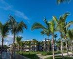 Radisson Blu Resort & Residence, Puerto Plata - last minute odmor
