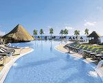 Cooee By Ocean Coral & Turquesa, Meksiko - all inclusive last minute odmor