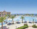 Dreams Beach Marsa Alam, Egipat - last minute odmor