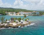 Oasis Spa Villas, Jamajka - last minute odmor