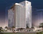 Pearl Rotana Capital Centre, Dubai - last minute odmor
