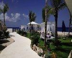 Whala!bayahíbe, Punta Cana - last minute odmor