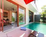 Sanur Art Villas, Bali - last minute odmor
