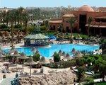 Parrotel Aqua Park Resort, Egipat - last minute odmor