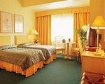 Ascot Hotel, Dubai - last minute odmor