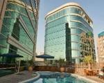 City Seasons Hotel Dubai, Dubai - last minute odmor