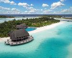 Anantara Dhigu Maldives Resort, Maldivi - last minute