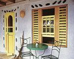 Jakes Hotel, Villas & Spa, Jamajka - last minute odmor