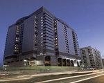 Holiday Inn Abu Dhabi Downtown, Dubai - last minute odmor