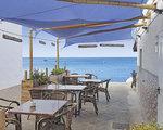 Cala Apartamentos, Kanarski otoci - Fuerteventura, last minute odmor