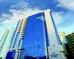 Grand Continental Flamingo Hotel, Dubai - last minute odmor