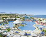 Dreams Beach & Vacation Resort, Sharm El Sheikh - last minute odmor