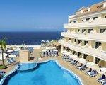 Bahía Flamingo Hotel, Tenerife - last minute odmor