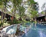 The Menjangan West Bali National Park, Bali - last minute odmor