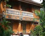 Seminyak Paradiso, Bali - last minute odmor