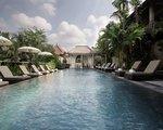 Ubud Village Hotel, Bali - last minute odmor