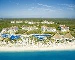 Bluebay Grand Esmeralda, Meksiko - all inclusive last minute odmor