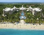 Riu Palace Punta Cana, Dominikanska Republika - last minute odmor