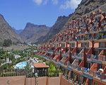 Apartamentos Cordial Mogán Valle, Gran Canaria - last minute odmor