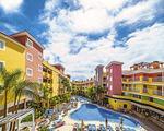 Hotel Chatur Costa Caleta, Kanarski otoci - all inclusive last minute odmor