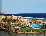 Radisson Blu Resort, El Quseir, Hurgada - last minute odmor