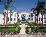 Viva Sharm, Egipat - last minute odmor