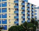 Hotel Acuazul, Kuba - last minute odmor
