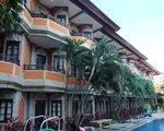 Adi Dharma Hotel, Bali - last minute odmor