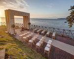 Grand Lido Negril Au Naturel All-suites Resort, Jamajka - last minute odmor