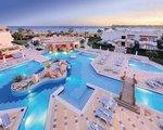 Naama Bay Promenade Beach Resort Beach Side, Sharm El Sheikh - last minute odmor
