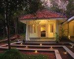 Cinnamon Trails, Šri Lanka - last minute odmor