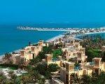 Hilton Al Hamra Beach & Golf Resort, Dubai - last minute odmor